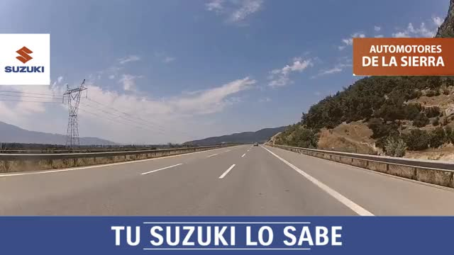 Watch suzuki GIF on Gfycat. Discover more related GIFs on Gfycat