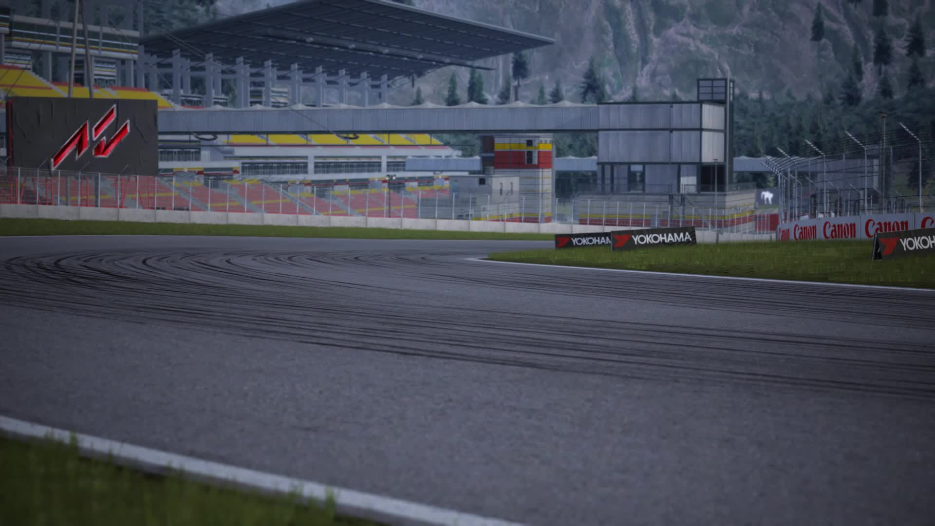 Assetto Corsa Mod Gifs Search | Search & Share on Homdor