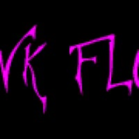 Watch pink floyd words GIF on Gfycat. Discover more related GIFs on Gfycat