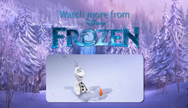 Watch elsa GIF on Gfycat. Discover more Disney, Elsa, Frozen, Ice magic, Magic GIFs on Gfycat