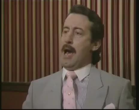 3d3721925 Watch this trending GIF on Gfycat. Discover more boycie GIFs on Gfycat