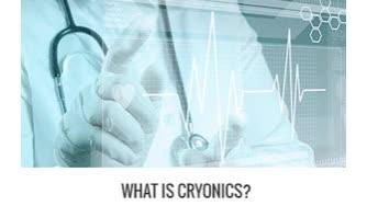 Watch and share Human Freezing GIFs and Pet Freezing GIFs by Osiris Cryonics on Gfycat
