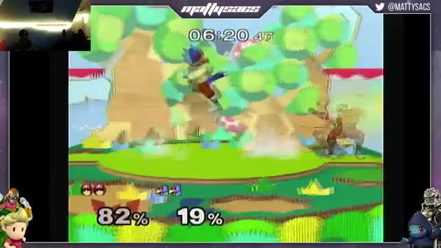 Watch and share Smashbros GIFs and Twitch GIFs on Gfycat