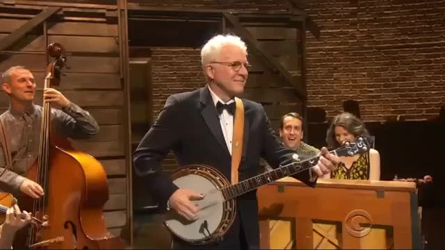 Watch and share Steve Martin GIFs on Gfycat