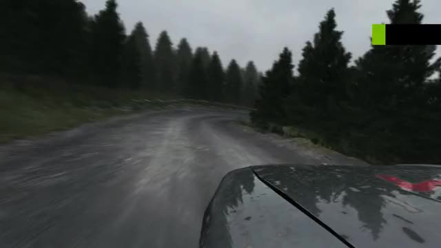 Watch and share Dirtrally GIFs by Cpt. Sourcebird on Gfycat