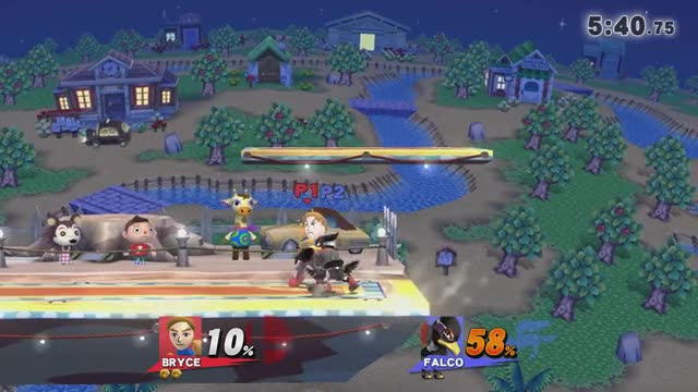 Watch Super Smash Bros for Wii U - My Great Capture - 2018-05-08 19-48-02 GIF on Gfycat. Discover more smashgifs GIFs on Gfycat