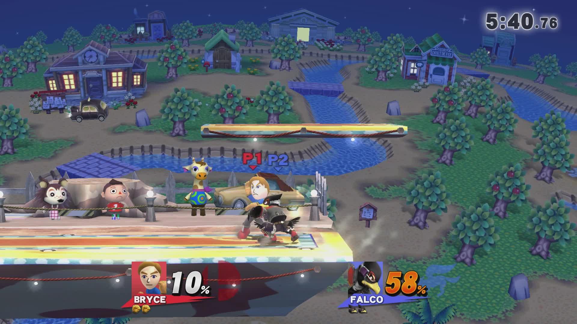 smashgifs, Super Smash Bros for Wii U - My Great Capture - 2018-05-08 19-48-02 GIFs