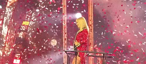 Watch Ever. GIF on Gfycat. Discover more gif, red tour GIFs on Gfycat