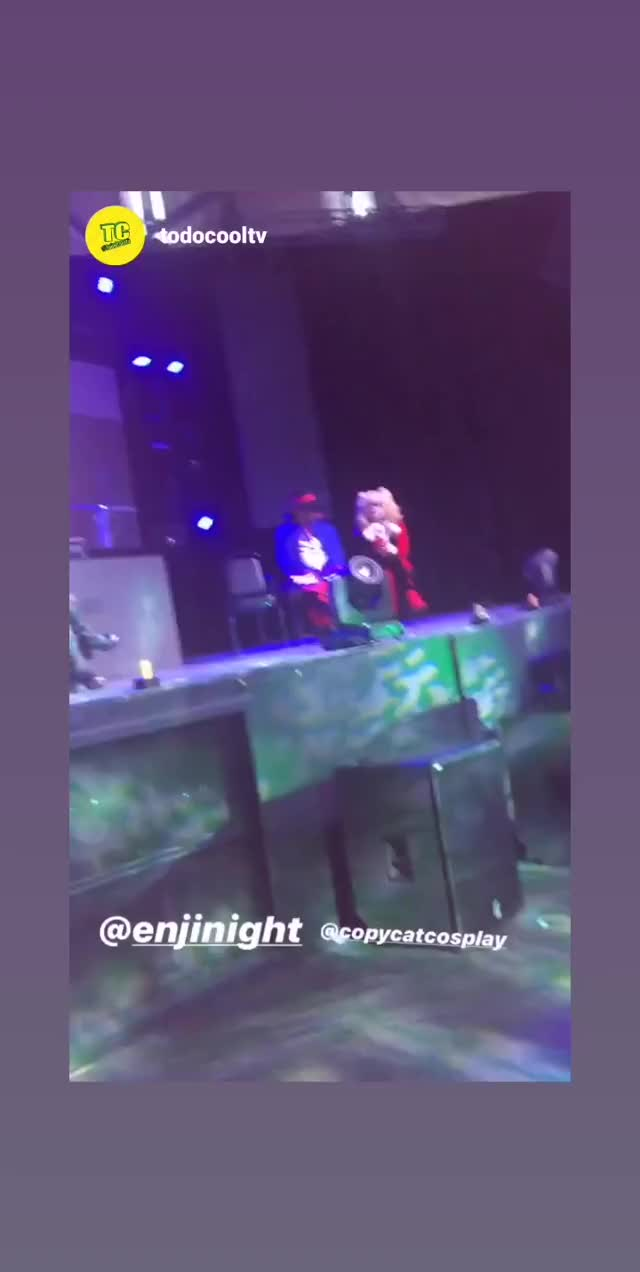 Watch and share Enjinight - 2019-10-28 22:59:19:926 GIFs by Charles Carmichael on Gfycat