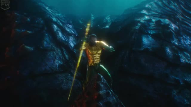 Watch and share Rise Atlantis GIFs and Final Battle GIFs by darthproteus on Gfycat