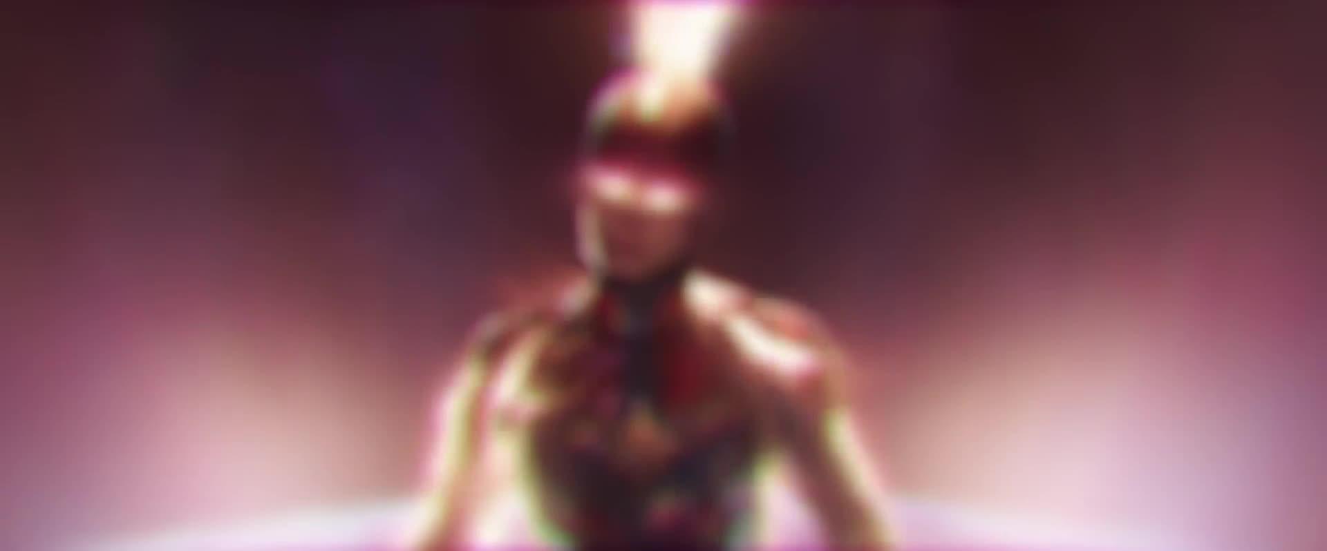 avengers endgame, brie larson, captain marvel, Brie Larson Captain Marvel GIFs