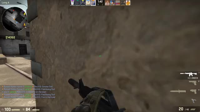 Watch and share Csgo GIFs by ched4709 on Gfycat