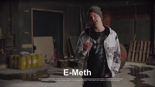 Watch and share Meth GIFs and Snl GIFs on Gfycat