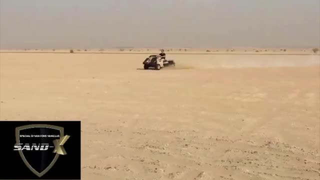 Watch Sand-X Motors & URS Laboratories Switzerland T-ATV 1200 GIF by @victor196331 on Gfycat. Discover more related GIFs on Gfycat