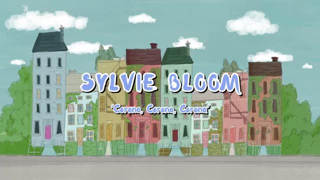 Watch and share Sylvie Bloom - Corona, Corona, Corona GIFs on Gfycat