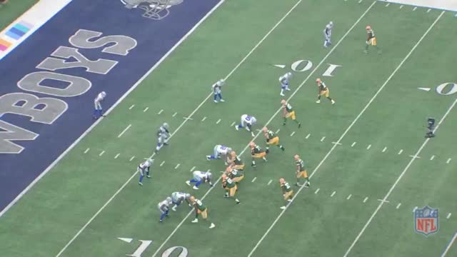 Watch Rodgers fade GIF by @markbullock on Gfycat. Discover more related GIFs on Gfycat