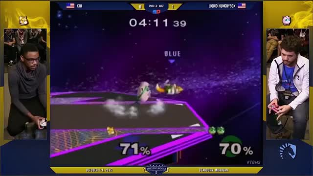 Watch and share Hungrybox GIFs and Papapaint GIFs on Gfycat