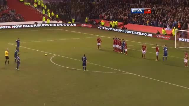 Watch and share The Fa Cup GIFs on Gfycat