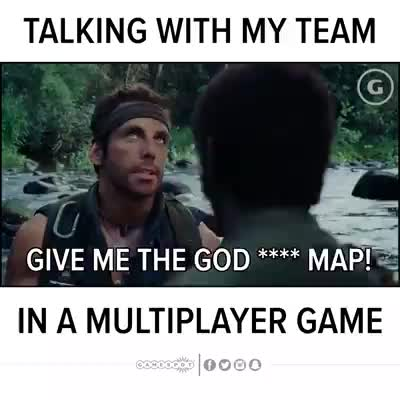 funny, gaming, lol, meme, overwatch, pc, Overwatch in 21 Seconds GIFs