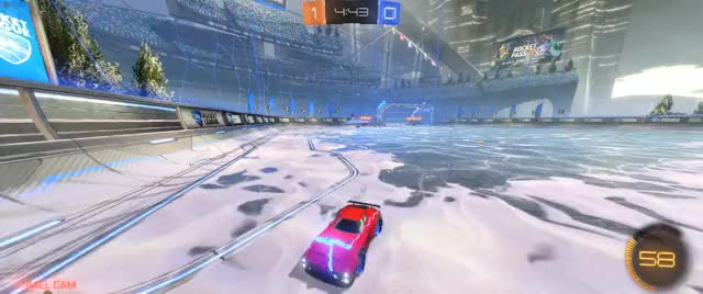 Watch Snowday dribbling request denied GIF on Gfycat. Discover more RocketLeague GIFs on Gfycat