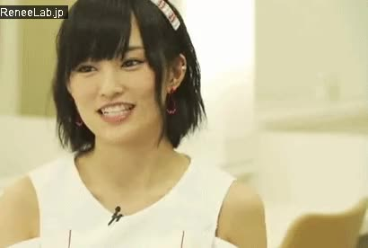 Watch 山本彩 父親からの手紙 嬉しい 1.86 created by ken07270814 GIF on Gfycat. Discover more related GIFs on Gfycat