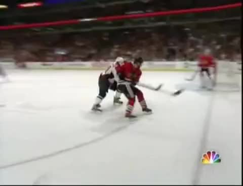 Watch this trending GIF on Gfycat. Discover more ovechkin GIFs on Gfycat