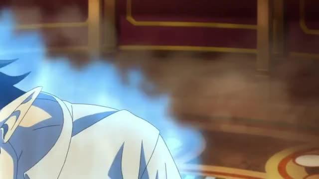 Watch Rin kills Amaimon in one shot GIF on Gfycat. Discover more Amaimon, Ao no exorcist, Blue exorcist, Izumi, Kurikara, Mephisto, Okumaura, Paku, Rin, Shimo GIFs on Gfycat