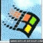 Watch Internet Explorer 1 Throbber GIF on Gfycat. Discover more related GIFs on Gfycat