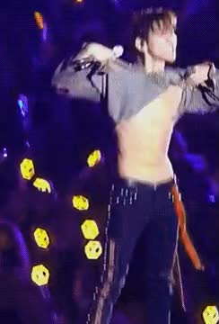 Watch baek abs GIF by cookies (@youngthek) on Gfycat. Discover more baekhyun, exo GIFs on Gfycat