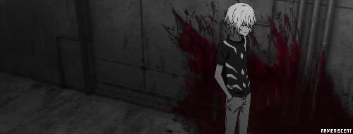 Watch accelerator anime GIF on Gfycat. Discover more related GIFs on Gfycat