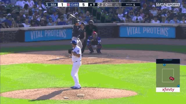 Watch and share Seattle Mariners GIFs and Baseball GIFs on Gfycat