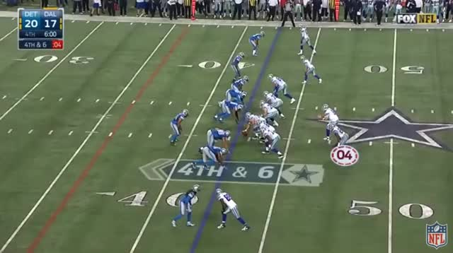 Watch and share 12 Witten Y Option GIFs by Dan Rogers on Gfycat