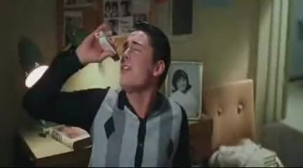 Watch CANDY. GIF on Gfycat. Discover more Candy, Hairspray, Link Larkin, Without Love, Zac Efron GIFs on Gfycat