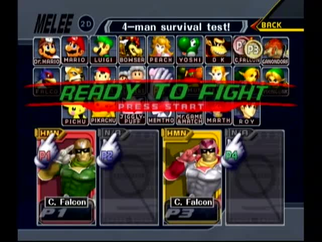 Watch 1/24 melee friendlies GIF on Gfycat. Discover more Comedy, Viet Nguyen GIFs on Gfycat