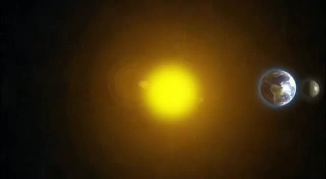 Watch and share Os Movimentos E As Fases Da Lua GIFs on Gfycat