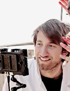 Watch and share Slow Mo Guys GIFs and Gavin Free GIFs on Gfycat