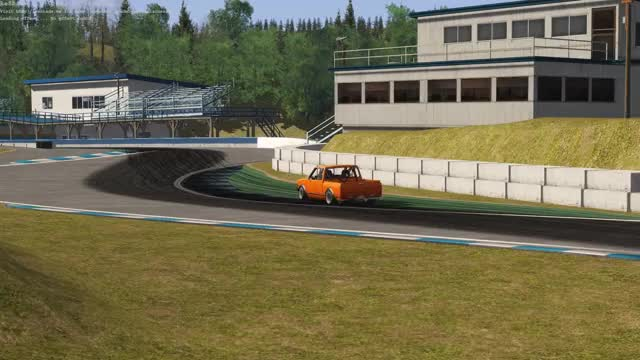 Watch this GIF on Gfycat. Discover more assettocorsa GIFs on Gfycat