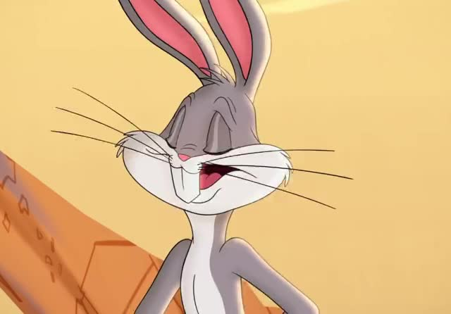 Watch and share What's Up Doc? GIFs by Super GIF on Gfycat