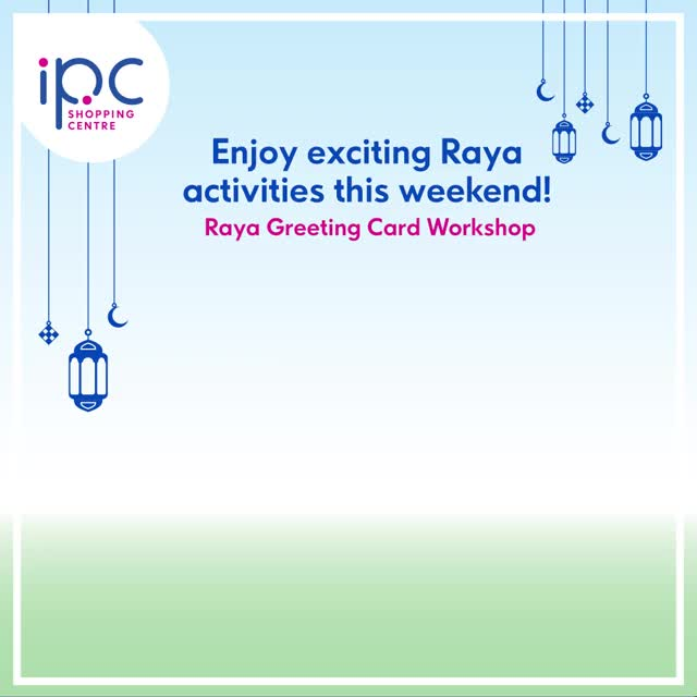 Watch and share IPC MAY 2019-workshop GIFs on Gfycat