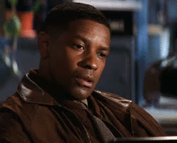 Denzel Washington, relief, relieved, sigh, relieved GIFs