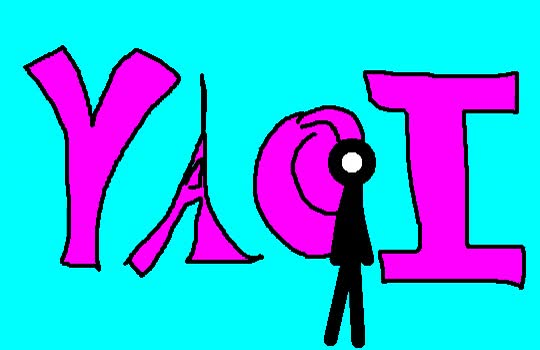 Watch Yaoi Stick Figures by Chel-C-Knows GIF on Gfycat. Discover more related GIFs on Gfycat