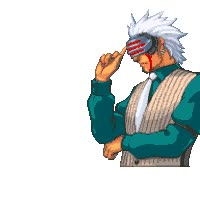 Watch Godot phoenix wright GIF on Gfycat. Discover more related GIFs on Gfycat