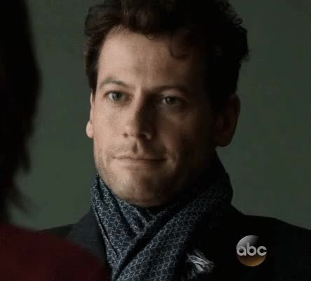 Watch and share Ioan Gruffudd GIFs on Gfycat