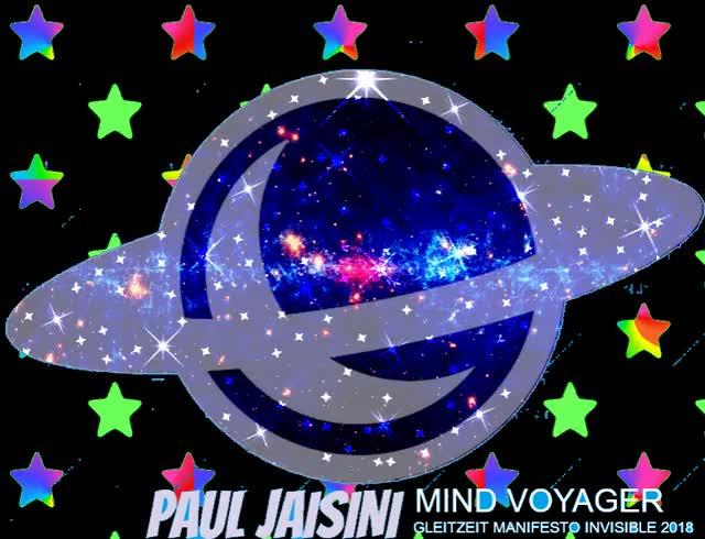 Watch and share Neon Stars Jaisini GIFs and Galaxy Jaisini GIFs by Ryan ReModernist Keller on Gfycat