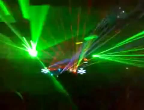 Watch and share Guvernment GIFs and Eurodance GIFs on Gfycat