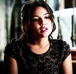 Watch danielle GIF on Gfycat. Discover more danielle campbell GIFs on Gfycat