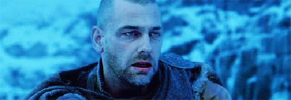 Watch this trending GIF on Gfycat. Discover more ray stevenson GIFs on Gfycat