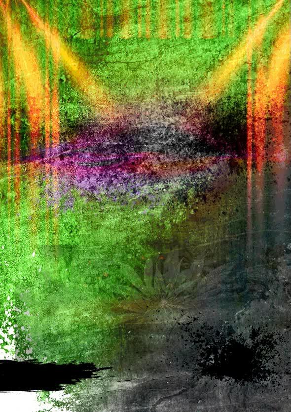 Watch and share Natural Dreada GIFs by Carleins Diaz on Gfycat