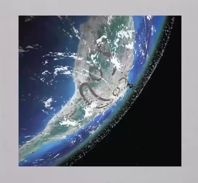 Watch and share PositiveFaroffKawala (online-video-cutter.com) GIFs by adireq on Gfycat