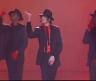 Watch dangerous 2002 GIF on Gfycat. Discover more Dangerous, Jackson, Michael GIFs on Gfycat